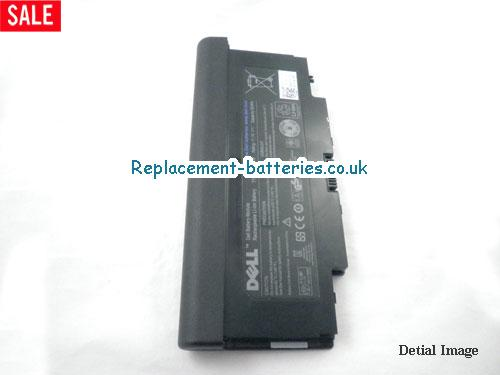 image 3 for  60NGW laptop battery