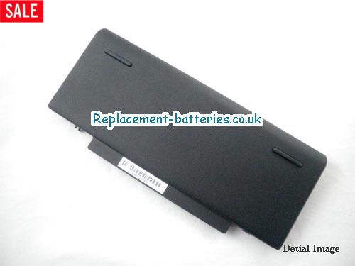 image 4 for  60NGW laptop battery