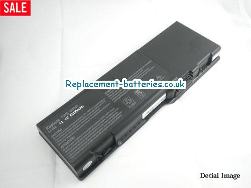 image 2 for  PR002 laptop battery