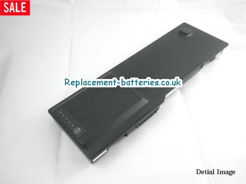 image 3 for  PR002 laptop battery