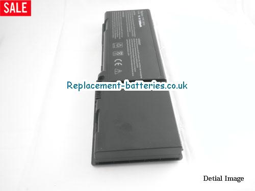image 4 for  451-10339 laptop battery