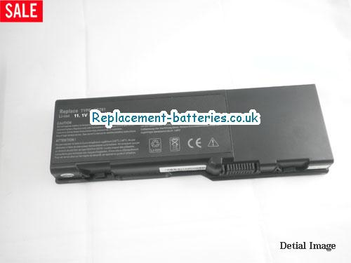 image 5 for  PR002 laptop battery