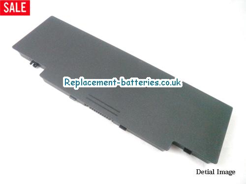 image 3 for  Genuine Dell 90TT9, 60NGW Laptop Battery 27wh-3cells In United Kingdom And Ireland laptop battery