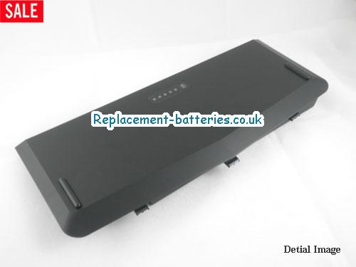 image 3 for  0F310J laptop battery