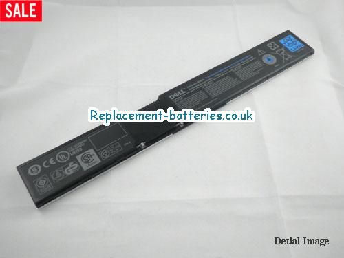 image 1 for  3120947 laptop battery
