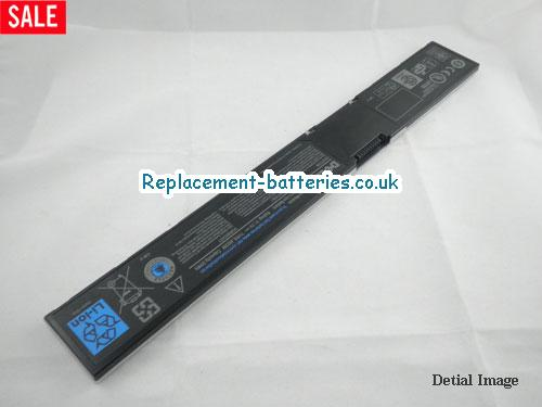 image 2 for  312-0946 laptop battery
