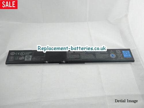 image 5 for  3120947 laptop battery