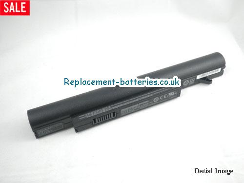 image 5 for  JOYBOOK LITE U105-M07 laptop battery
