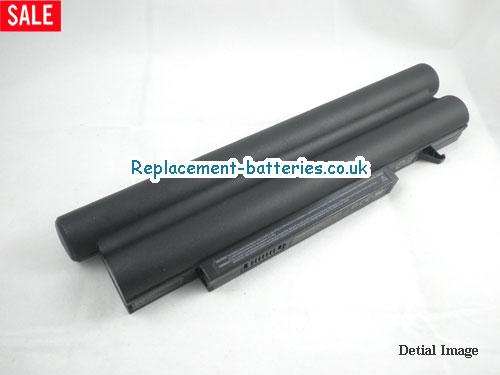 image 1 for  JOYBOOK LITE U105-M07 laptop battery