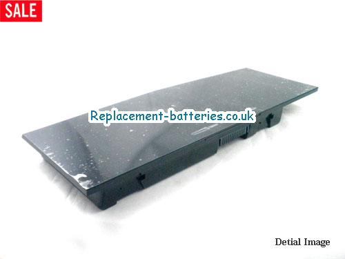image 4 for  7XC9N laptop battery