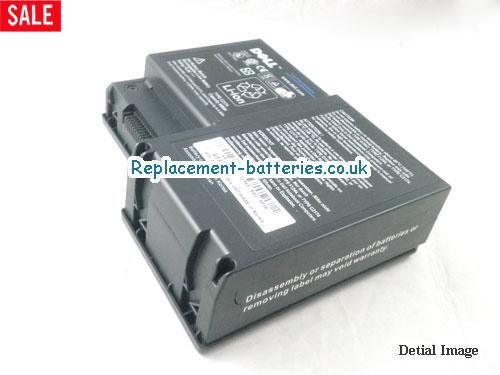image 2 for  06P145 laptop battery