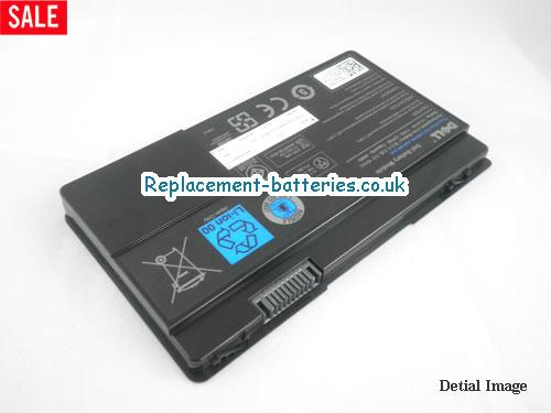 image 2 for  INSPIRON M301ZD laptop battery