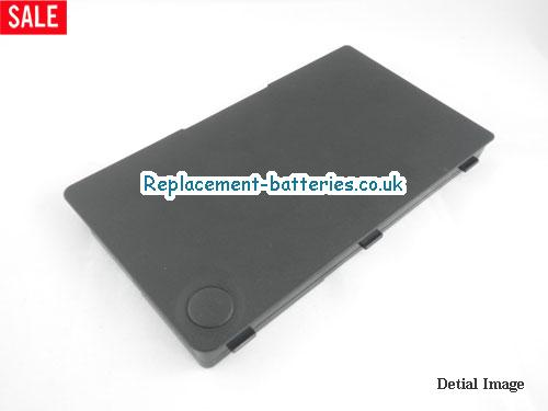 image 3 for  INSPIRON N301ZD laptop battery