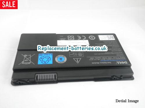 image 5 for  INSPIRON M301ZD laptop battery