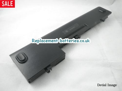 image 3 for  Dell Latitude D410 312-0314 Y5179 Y5180 Y6142 Replacement Laptop Battery In United Kingdom And Ireland laptop battery