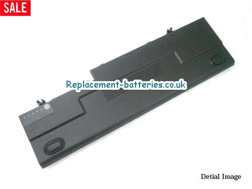 image 4 for  HX348 laptop battery