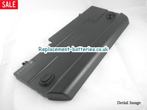 image 2 for  PG043 laptop battery