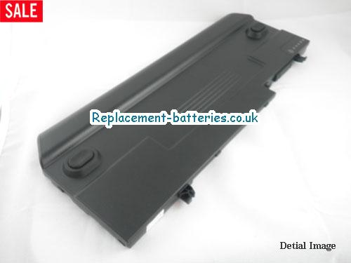 image 3 for  PG043 laptop battery