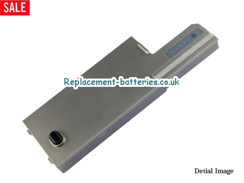 image 3 for  MM158 laptop battery