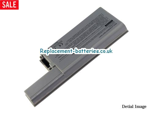 image 5 for  YW652 laptop battery