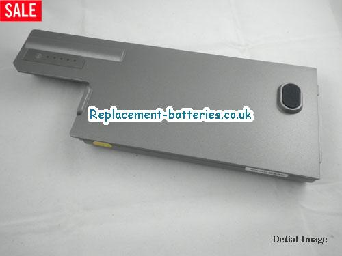 image 4 for  YD623 laptop battery