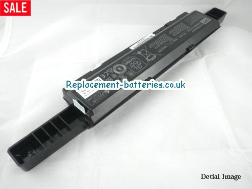 image 2 for  T779R laptop battery