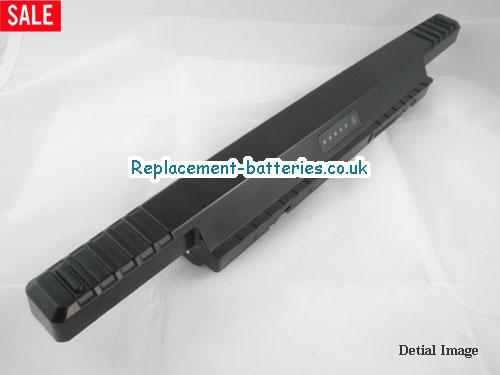 image 3 for  HC26Y laptop battery