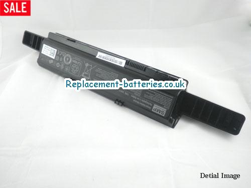 image 4 for  HC26Y laptop battery