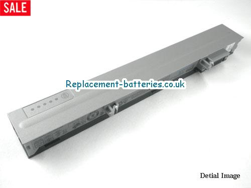 image 1 for  W8H5Y laptop battery