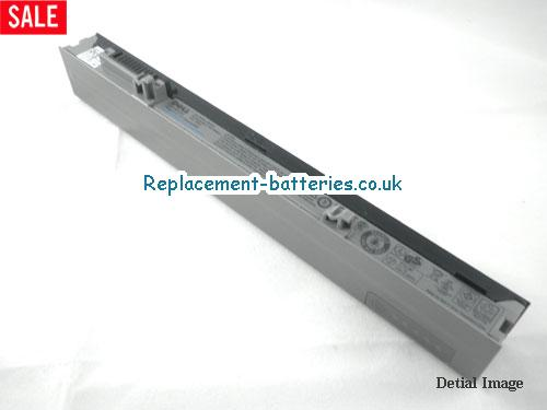 image 3 for  W8H5Y laptop battery