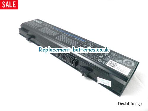 image 2 for  312-0902 laptop battery