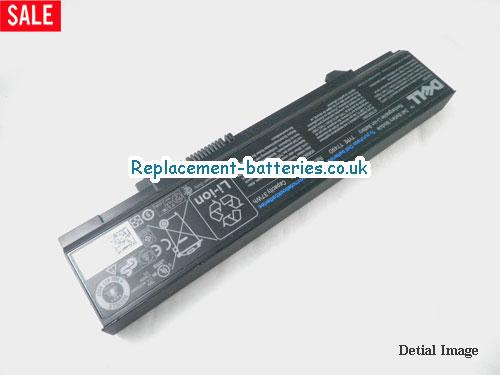 image 3 for  312-0902 laptop battery