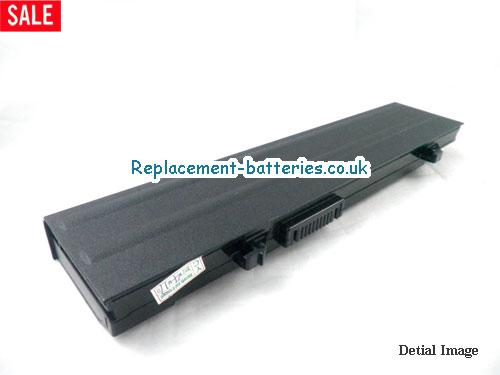 image 4 for  U116D laptop battery