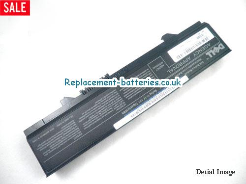 image 2 for  U116D laptop battery