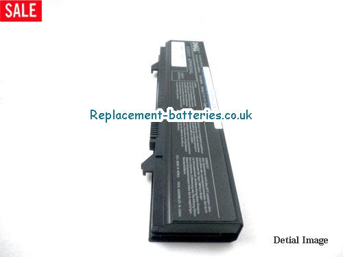 image 3 for  U116D laptop battery