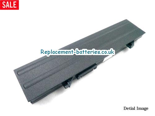 image 4 for  451-10616 laptop battery
