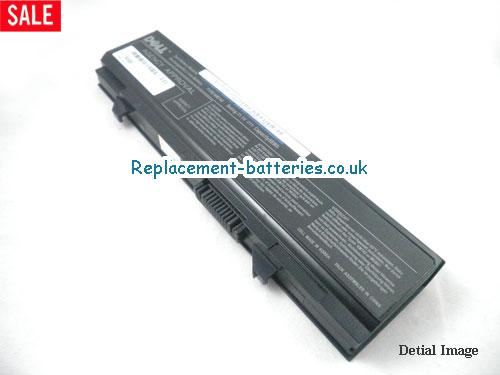 image 5 for  451-10616 laptop battery
