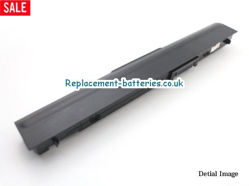 image 4 for  K4CP5 laptop battery