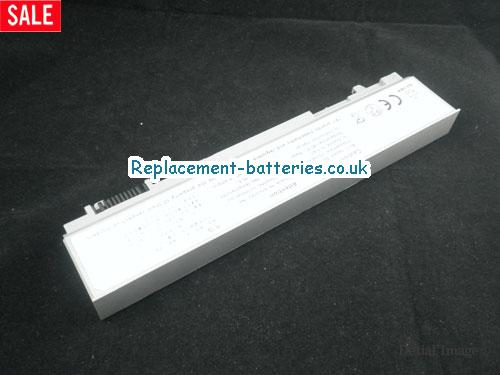 image 2 for  PT644 laptop battery