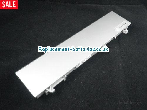 image 3 for  312-0910 laptop battery