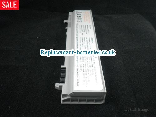 image 4 for  PT644 laptop battery