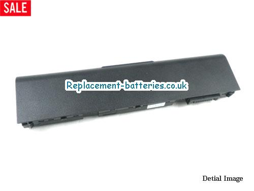 image 4 for  LATITUDE E6430 XFR laptop battery
