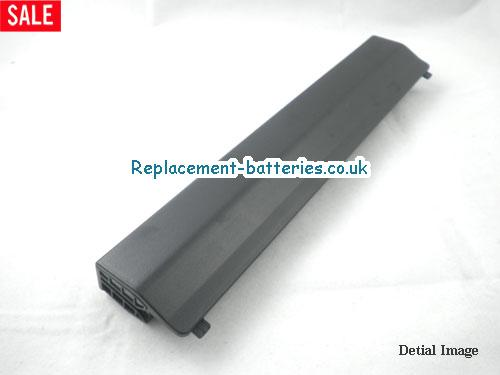 image 3 for  0R271 laptop battery