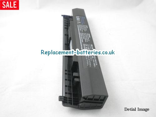 image 4 for  G038N laptop battery