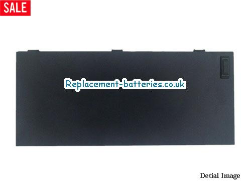 image 3 for  FJJ4W Battery For Dell Precision M6600 M6700 M6800 In United Kingdom And Ireland laptop battery