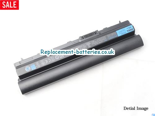 image 2 for  RCG54 laptop battery