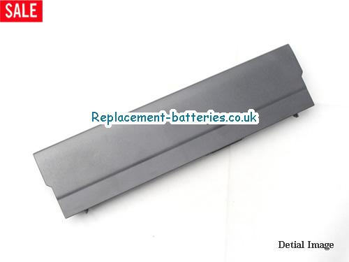 image 4 for  RCG54 laptop battery