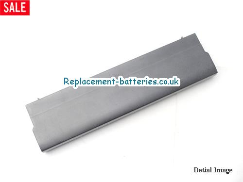 image 5 for  RCG54 laptop battery