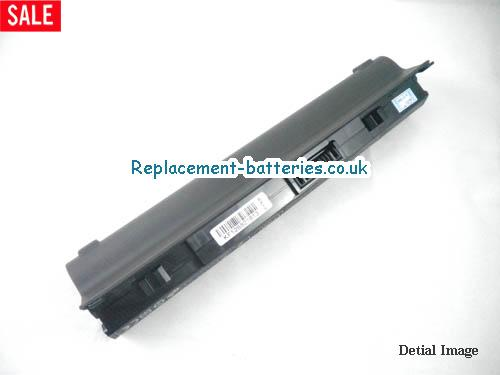 image 2 for  G038N laptop battery