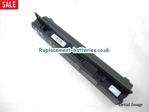 image 3 for  G038N laptop battery